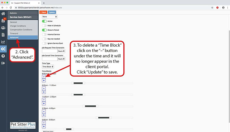 servicesv6-adv-del-blocks2.jpg