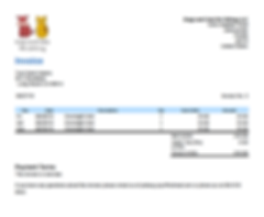 create invoice pdf 9.png