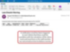monitor6-settings-late-email2.jpg