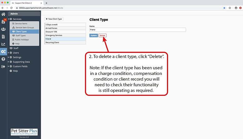 servicesv6-clienttype-del2.jpg
