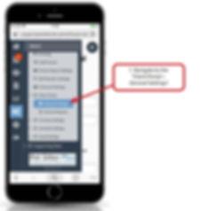 cpv6-mob-settings-button-label1.jpg