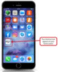 faq6-mob-iphone4.jpg