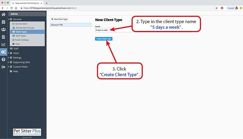 tutorialv6-add-clienttype1a.jpg