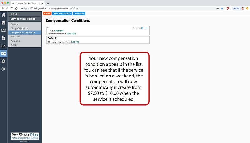 tutorialv6-new-compcondit4.jpg