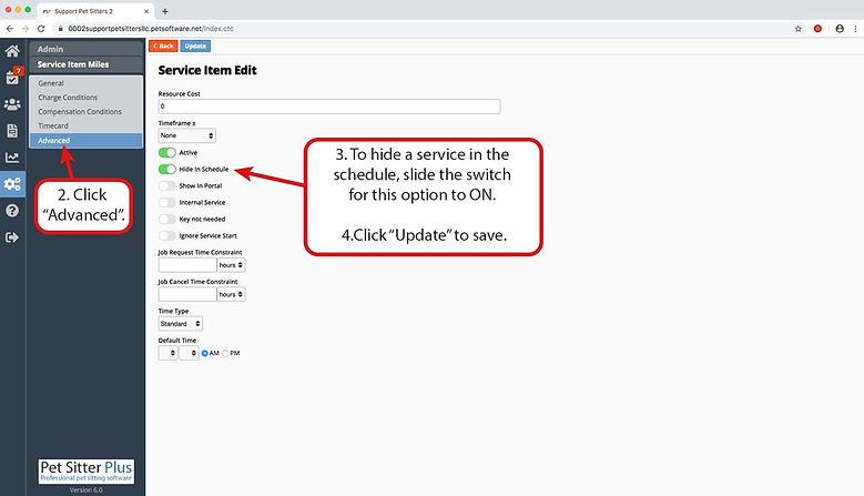 servicesv6-adv-hide-sched2.jpg