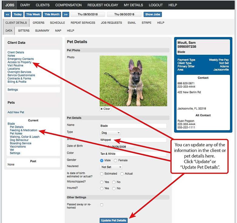 staff-client-record2.jpg