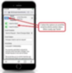 schedv6-mob-SR-email-changes6.jpg