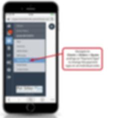 supdata6-mob-payment-type-editpt1.jpg