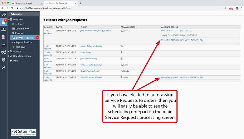 cpv6-settings-auto-assign2.jpg