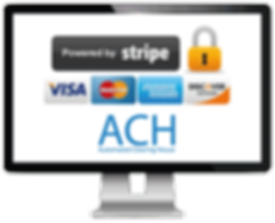 online-payments.png