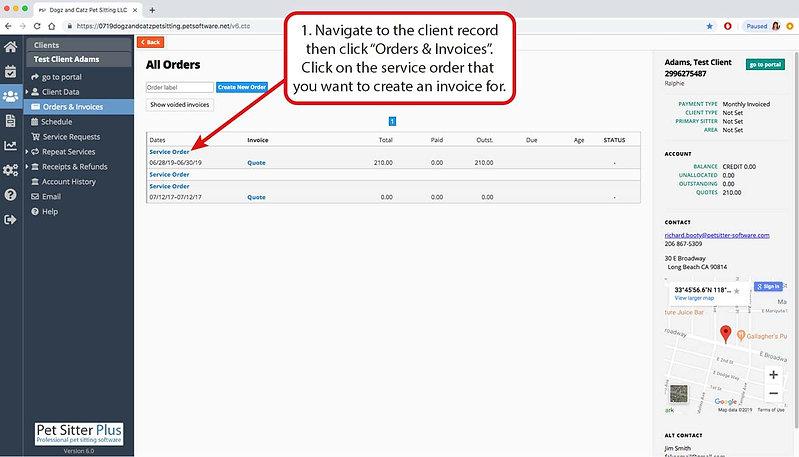 tutorialv6-send-invoice1.jpg