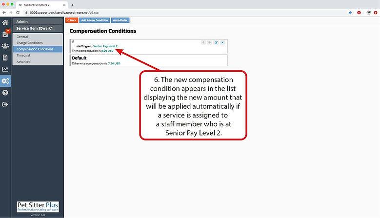 servicesv6-comp-add-staff4.jpg
