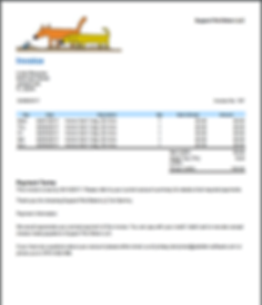 invoice PDF.png