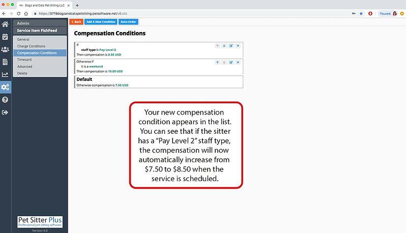 tutorialv6-new-paycondit2.jpg