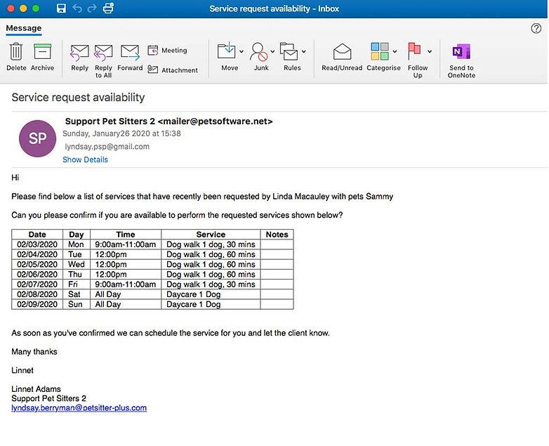 schedv6-SR-email-avail3.jpg
