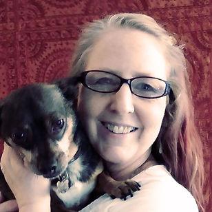 Image of richard booty CEO of Pet Sitter Plus dog walker software
