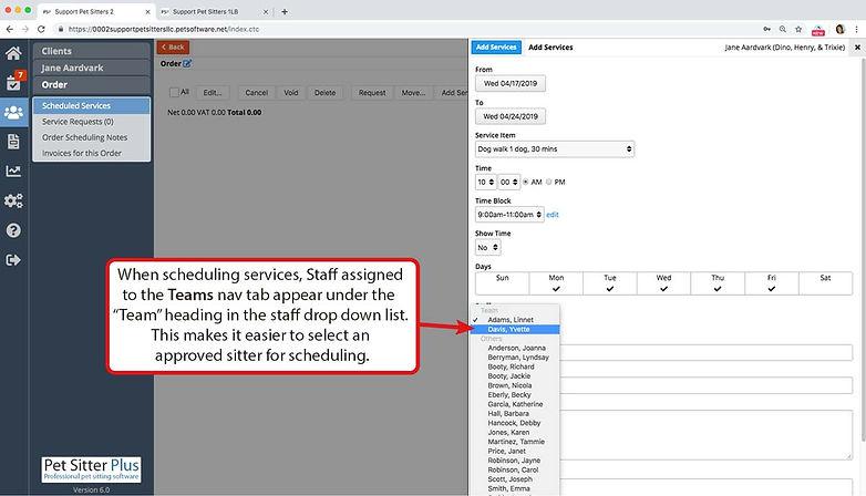 settingsv6-staff-access-teams5.jpg