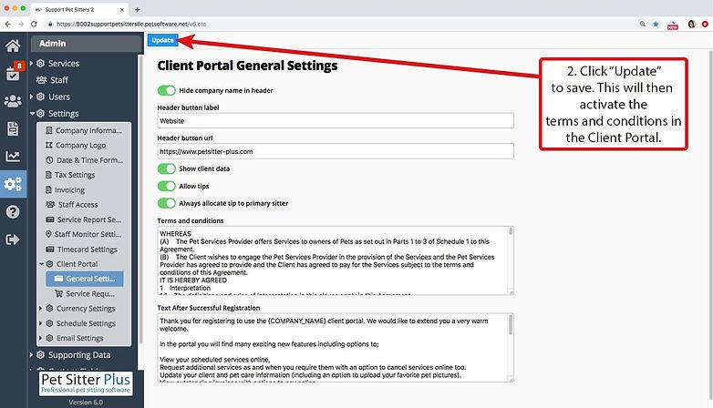 cpv6-settings-terms2.jpg
