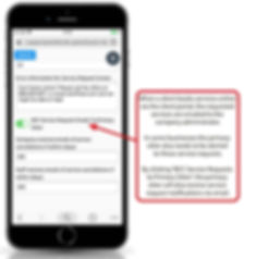 cpv6-mob-settings-bcc-requests2.jpg