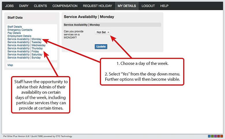 staff-details-availability1.jpg