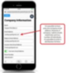 settingsv6-mob-email-address1.jpg