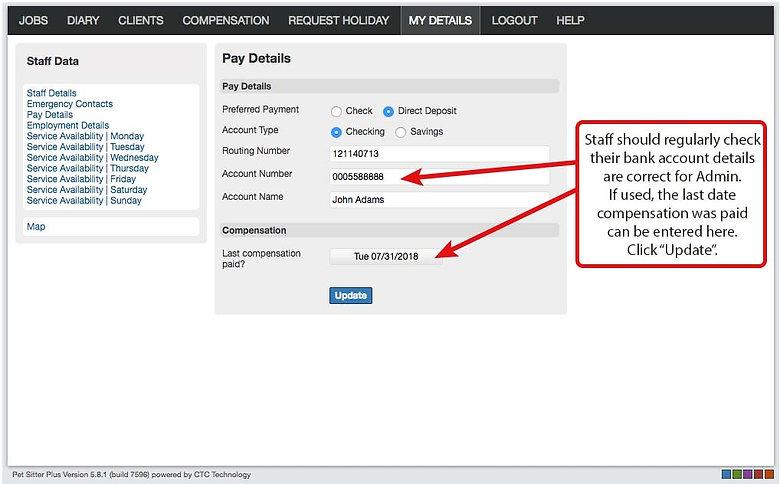 staff-details-pay.jpg