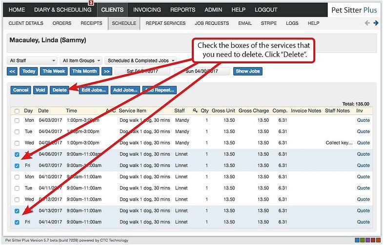 clients-schedule-delete-jobs1.jpg