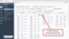 settingsv6-date-time-long-date2.jpg