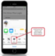faq6-mob-iphone2.jpg