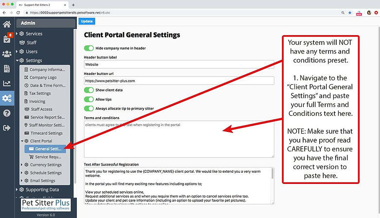 cpv6-settings-terms1.jpg