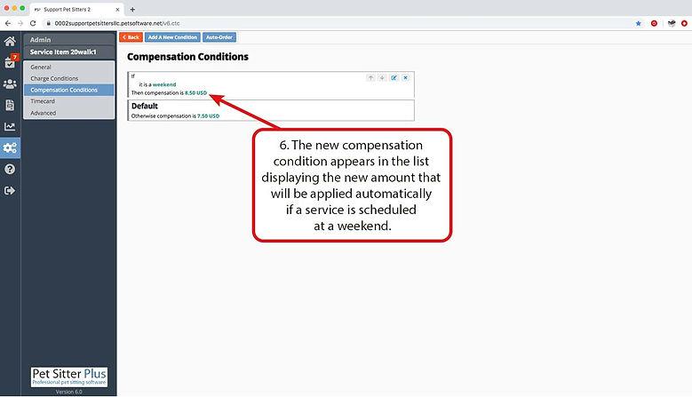 servicesv6-comp-add-days4.jpg