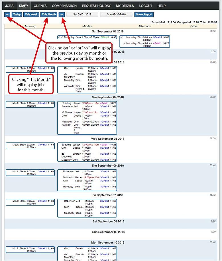 staff-diary-month.jpg