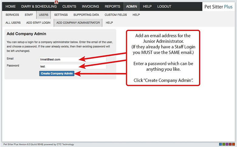 users-add-junior-admin1.jpg