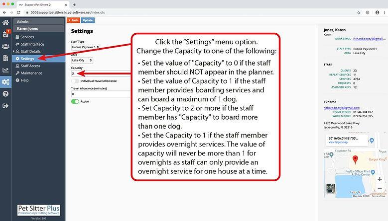 schedv6-planner-staff2.jpg