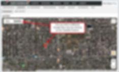 monitor-map-sitters4.jpg