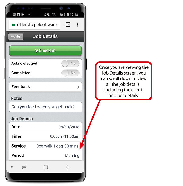 staff-mobile-job-details2.jpg