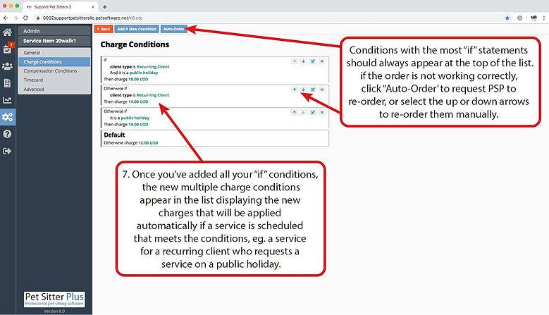 servicesv6-condits-add-multi5.jpg