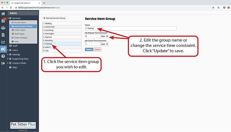 servicesv6-group-edit1.jpg