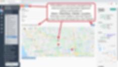 schedv6-col-map4.jpg