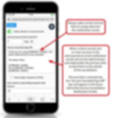 cpv6-mob-settings-canc-signoff2.jpg