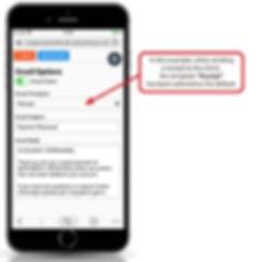 settingsv6-mob-email-temp-receipt3.jpg