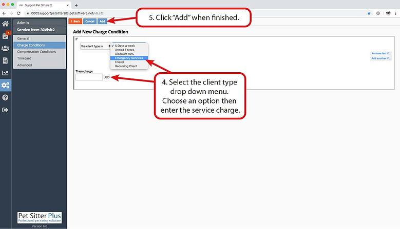 servicesv6-condits-client.jpg