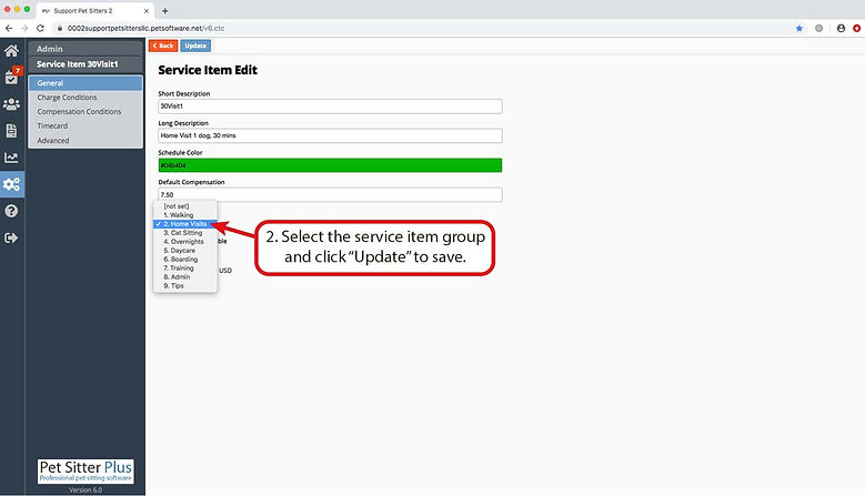 servicesv6-group-apply2.jpg