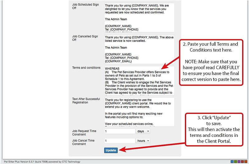 cp-settings-terms2.jpg