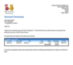create invoice acc sum pdf 10.png