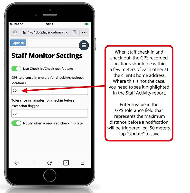 monitor6-mob-settings-gps-tol3.jpg