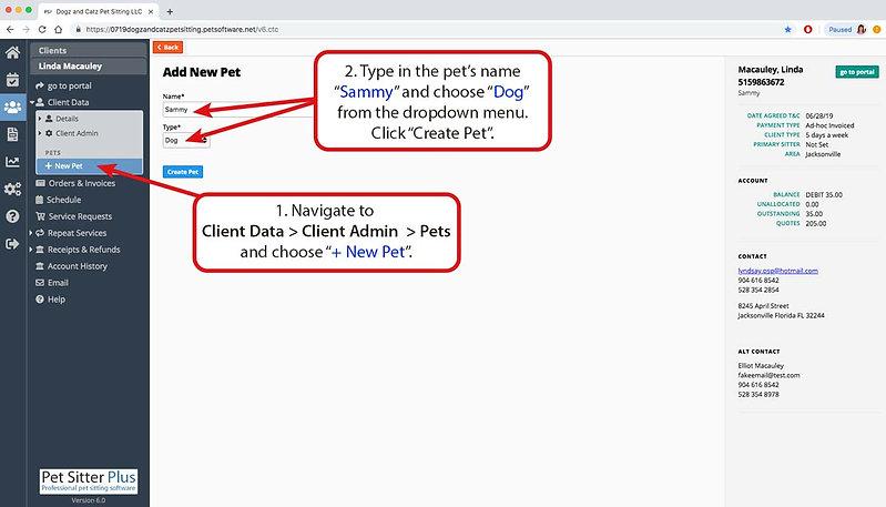 tutorialv6-add-pet1.jpg