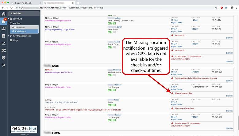 monitor6-missing-loc1.jpg