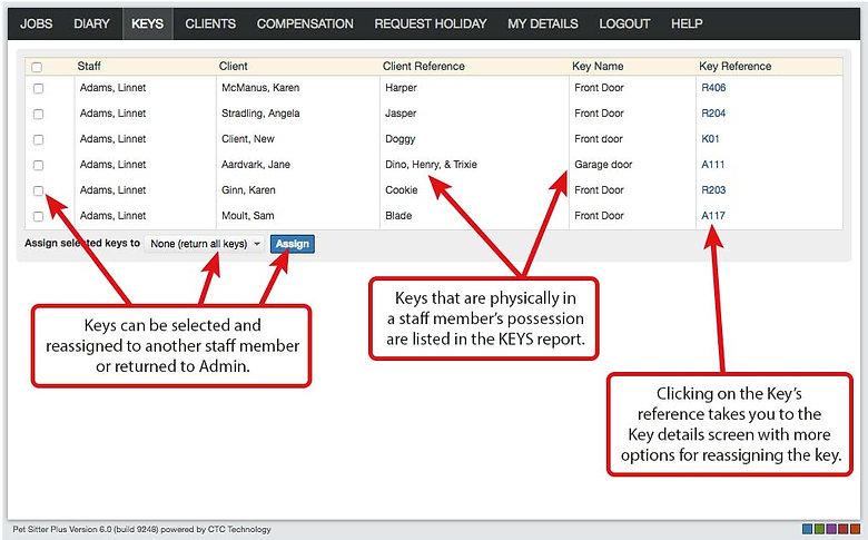 staff-keys-explained.jpg