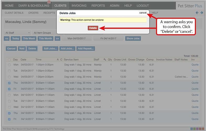 clients-schedule-delete-jobs2.jpg